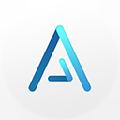 Arctime专业版破解版 V2.4 永久免费版
