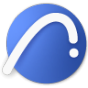 Archicad破解补丁 V24.0 最新免费版