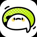 叭嗒漫画 V3.5.0 安卓版