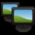 Lansweeper(网络设备检测助手) V8.0.130 免费版