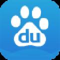 推录宝 V1.1.6.9 官方版