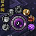 Necrosis(魔兽世界术士球体技能助手) V5.1 怀旧服版