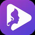 视频美颜助手永久免费版 V2.5.5 安卓版