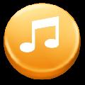 浮云文本转语音工具 V1.3.2 免费版