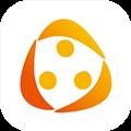 平安同学会 V1.5.9 安卓版