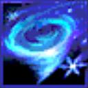 魔兽全图工具最终版 V6.0 永久免费版