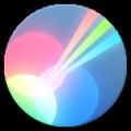 DisplayCAL(显示器颜色校正软件) V3.8.9.3 中文绿色版