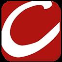 传知课堂 V3.5.1 安卓版