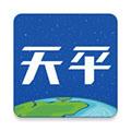 天平阳光 V1.5.0 最新PC版