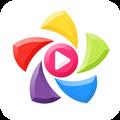 小视秀APP V2.1.73 安卓版
