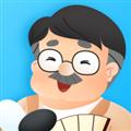 聂卫平围棋网校 V1.1.5 安卓版