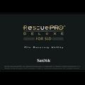 LC Technology RescuePRO SSD(SSD硬盘数据恢复软件) V7.0.0.6 绿色中文版