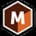 mocha插件2020汉化版 V7.0.3 免费破解版