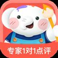 河小象美术 V1.7.6 安卓版