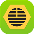 丰巢管家 V4.3.0 安卓最新版
