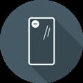 不做手机控VIP破解版 V5.8.9.1 安卓版