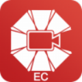 BizVideo EC客户端 V1.3.0.2 官方版