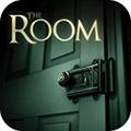未上锁的房间破解版 V1.1.1 安卓版