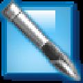 AWicons Lite(精简图标编辑工具) V10.2 官方版