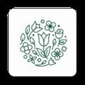 本草百科 V1.0.0 安卓版