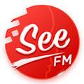 听见广播 V4.2.0 苹果版