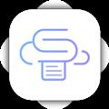 乐敏云打印 V1.1.0 安卓版