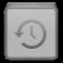 毫秒级网络对时器 V2.0 纯净版