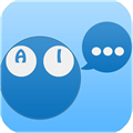 讯安汇 V1.3.2 安卓版