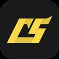 C5GAME交易平台APP V2.9.9 安卓版