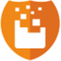 OneSafe Data Recovery(数据恢复工具)  V9.0.0.4 官方版