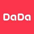 DaDa英语 V2.19.12 最新PC版