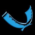 兴城融媒 V1.0.9 安卓版