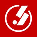 蜀舞堂 V1.2.8 安卓版