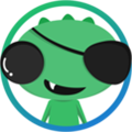 ROOT精灵PC版客户端 V3.2.0 最新免费版