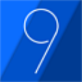 BakaXL(Minecraft启动器) V3.0.1.2 官方最新版