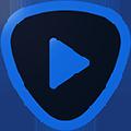 Topaz Video Enhance AI(智能视频增强工具) V1.3.8 中文版