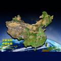 北斗卫星地图高清版 V789 安卓版
