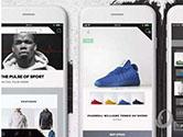 手机买鞋的软件有哪些 靠谱买鞋软件推荐