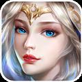 我的女神 V1.2.0 安卓版