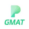 趴趴GMAT V1.0.2 安卓版