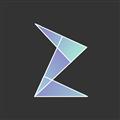 逐格光影 V1.4.4 安卓版