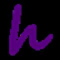 飞趣社区开源版 V1.0 绿色版