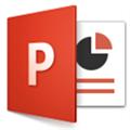 Powerpoint Mac破解版 V2020 免费激活版