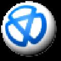 处理事件百度快排 V1.0.5.18 绿色免费版