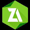 ZArchiver(解压缩工具) V0.9.1 安卓去广告版