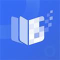 享阅大语文 V1.0.0 安卓版