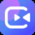 爱拍录屏 V1.4.0 官方版