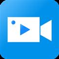 录屏录制大师 V1.2.8 安卓版