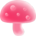 蘑菇壁纸 V1.0.9 官方版