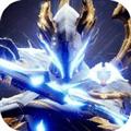 斗魂龙骑 V0.47 安卓版